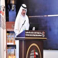 مسؤول خليجي: شراكة الإمارات والسعودية ضمانة للاستقرار