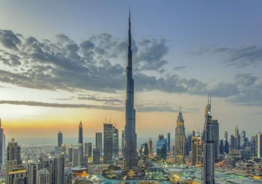 باحث اقتصادي: الإمارات الأكثر تضرراً من خسائر السياحة في الخليج