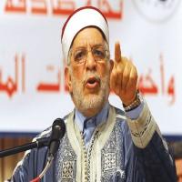 مفكر تونسي: القيادة السعودية متهورة وحذرت أردوغان من النظام الرئاسي