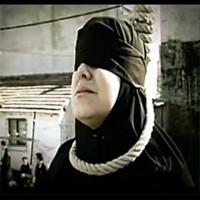 الكويت.. الإعدام لثاني مواطنة في تاريخ البلاد بعد طعنها صديقتها