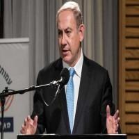 """مسؤولون إسرائيليون: أدلة الفساد ضد نتنياهو في قضية شركة """"بيزك"""" قوية"""