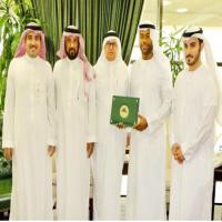 أدنوك تحصل على رخصة تشغيل وصيانة محطات الوقود في السعودية