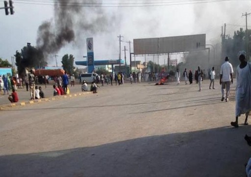 السودان يرفض عرضا بالمساعدات مقابل قطع العلاقات مع قطر