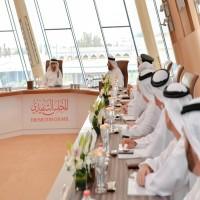 دبي.. المجلس التنفيذي يصدر قراراً بشأن العطلات الرسميّة في الإمارة