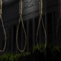 فرنسا تدعو نظام السيسي لوقف أحكام الإعدام الجماعية