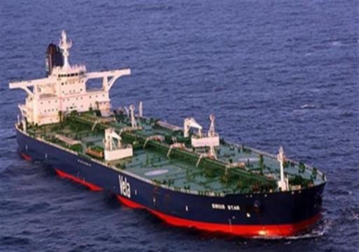 رويترز: أرامكو للتجارة توقع اتفاقا لشراء النفط الخام الكويتي