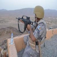 الحوثيون يزعمون قتل 3 جنود سعوديين في نجران جنوبي المملكة