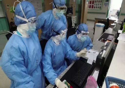 قطر تعلن تسجيل أول حالة إصابة بفيروس كورونا