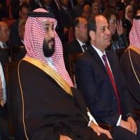 مثلث الشر بالنسبة لابن سلمان: العثمانيون وإيران والجماعات الإرهابية