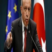 أردوغان يطالب بإصلاح مجلس الأمن: عهد العضوية الدائمة انتهى