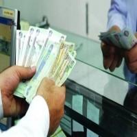 ارتفاع رصيد الكفالات البنكية التي قدمها الجهاز المصرفي للدولة