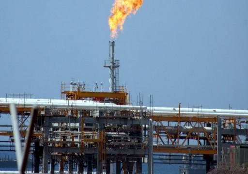 من يعيق تصدير ضخ وإنتاج النفط في شبوة اليمنية؟