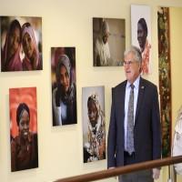 استئناف العلاقات العسكرية السودانية - الأميركية