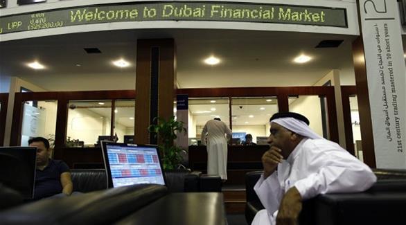 دبي للاستثمار: لا تغيير بخطط الاستثمار في 2016