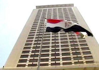 مصر تدين التصعيد العسكري الإسرائيلي في قطاع غزة