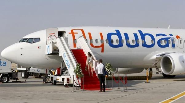 طيران الإمارات وفلاي دبي تستأنفان استخدام المجال الجوي العراقي