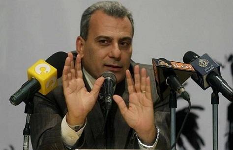 جامعة القاهرة تحيل 10 أساتذة للجان تأديب بتهمة التظاهر