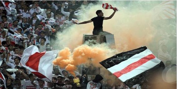 الإعلام الغربي ينتفض على مجزرة الدفاع الجوي بمصر
