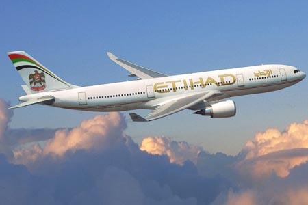 الناقلات الأمريكية تطالب بوضع قيود على شركات الطيران الخليجية