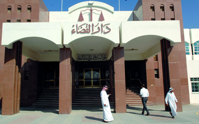 27 أكتوبر الحكم على 4 أطباء متهمين بوفاة مواطنة