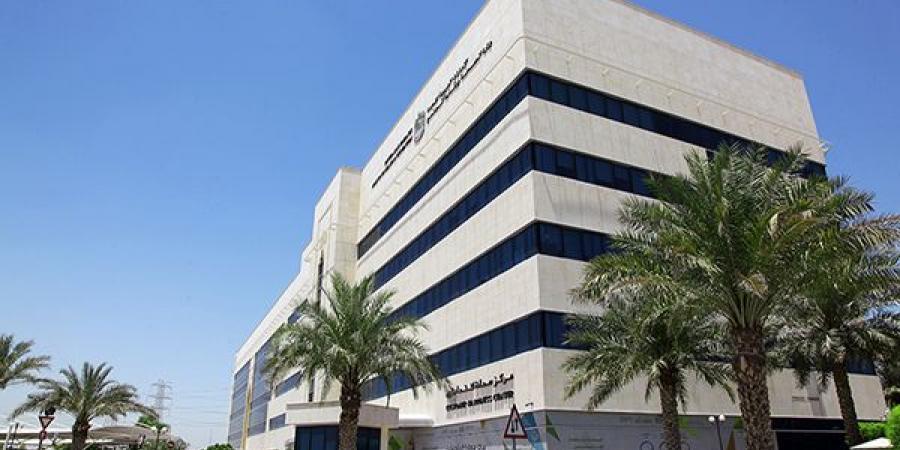 وكيل قطاع المستشفيات: جودة الخدمات الصحية لن تتأثر بفصل المؤسسة الجديد