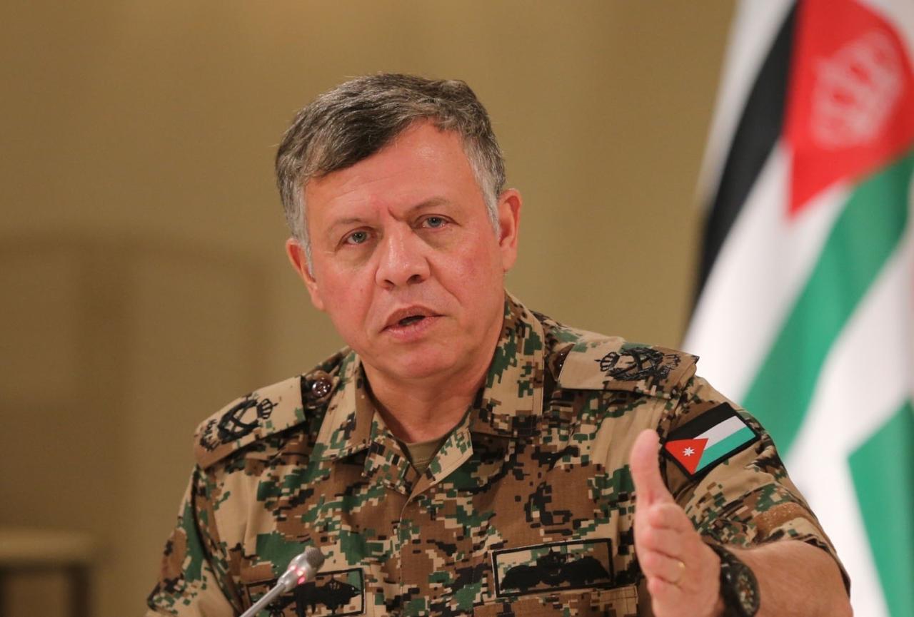 الأردن يستدعي سفير طهران رفضاً لتصريحات فاشلة
