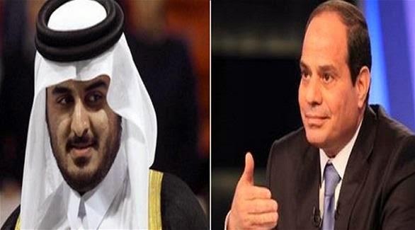الخارجية المصرية: لا جديد في المصالحة مع قطر