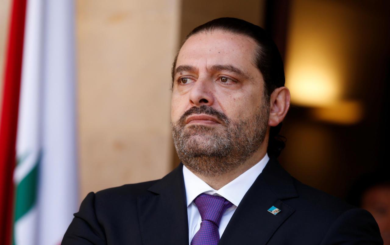 الأمم المتحدة تطالب بتقرير سريع عن حالة الحريري