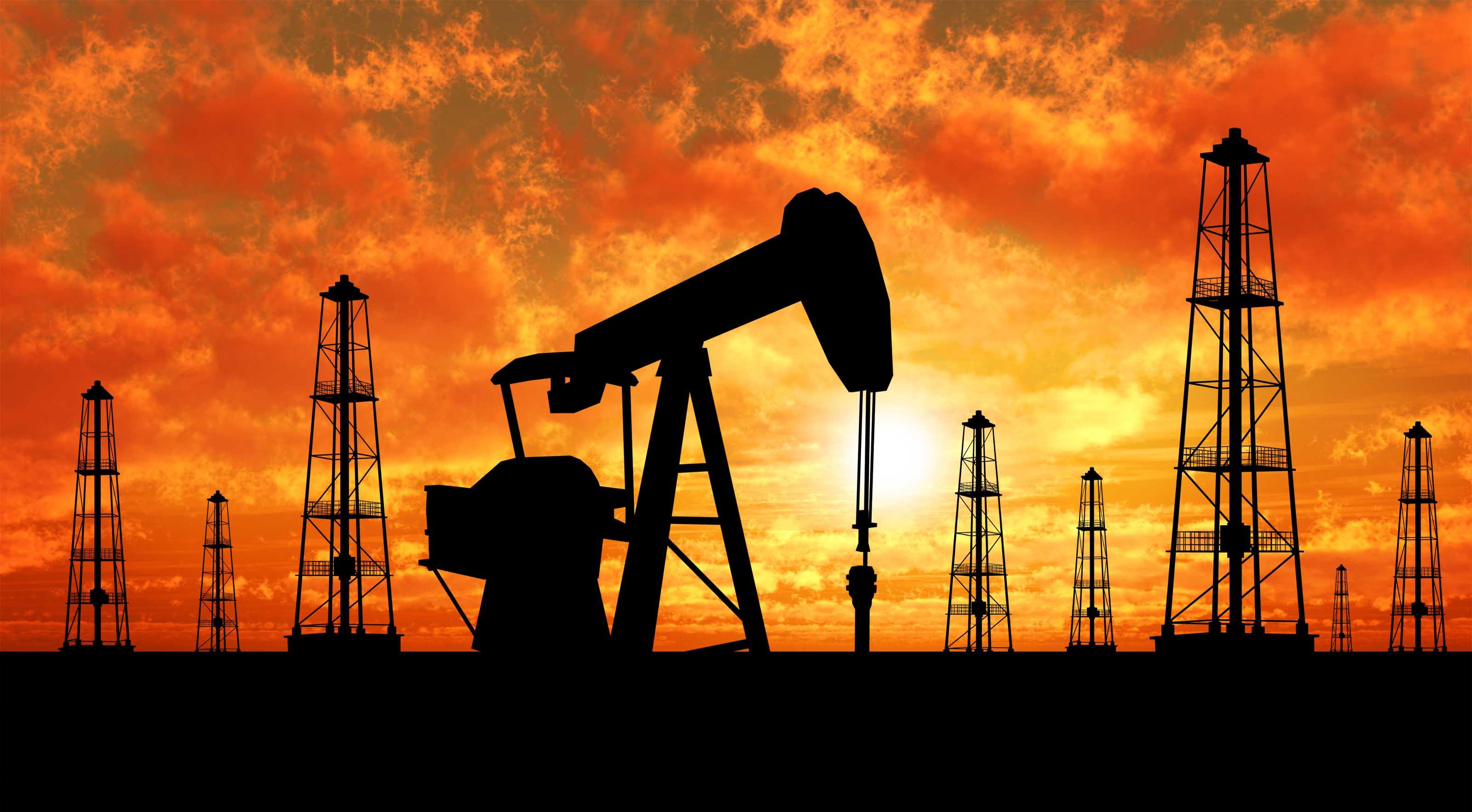 الإمارات تشهد أول عجز مالي منذ 2009 بسبب هبوط النفط