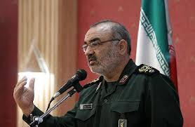 إيران: السعودية هي من ترعى الدعم المالي واللوجستي لـداعش