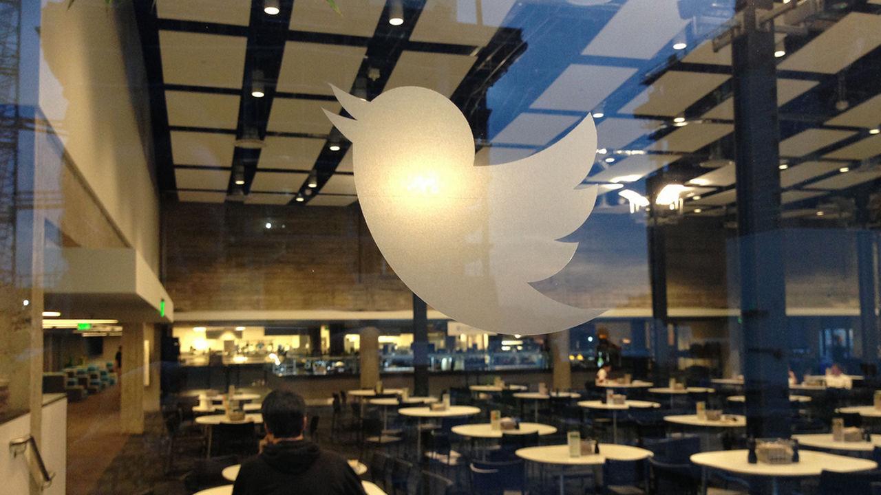 تويتر  تغير رئيسها التنفيذي وتتجاوز حد الـ 140 حرفاً في الرسائل