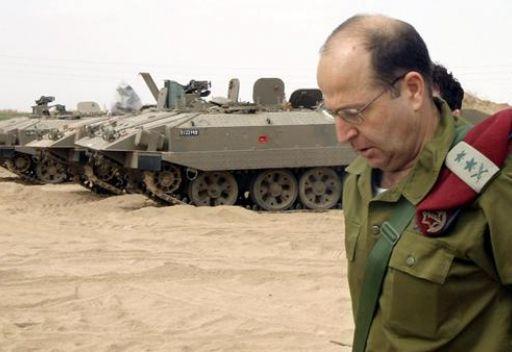 وزير جيش الاحتلال يعتزل الحياة السياسية ويؤكد عدم ثقته بنتنياهو