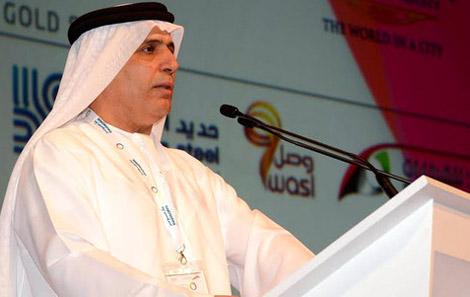 30 مليار درهم كلفة مشروعات استضافة إكسبو 2020