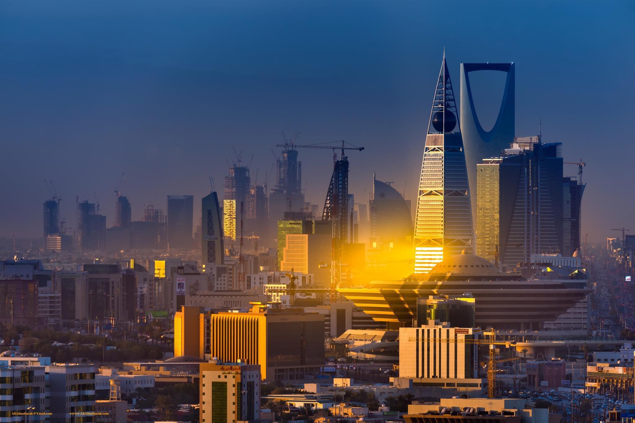 ضمن خطة إصلاح الاقتصاد.. السعودية تدرس تملك الأجانب بنسبة 100%