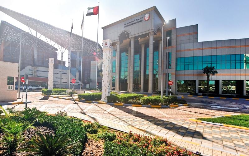 «قضاء أبوظبي» تفعّل محكمة اليوم الواحد العمالية