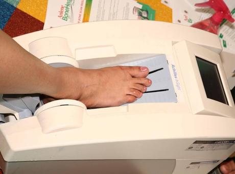 مسح: 92% من الإماراتيين يجهلون مرض هشاشة العظام