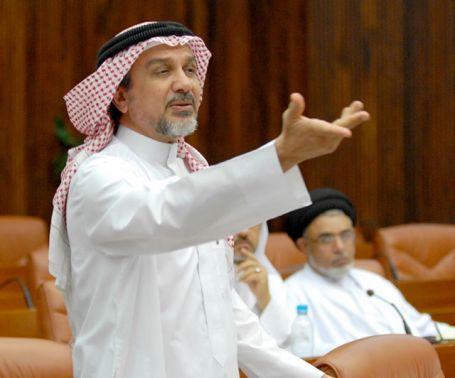إخوان البحرين: لا يمكن المزايدة على انتمائنا الوطني