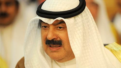 مسؤول كويتي: دول الخليج لم تدع لتدخل عسكري في اليمن