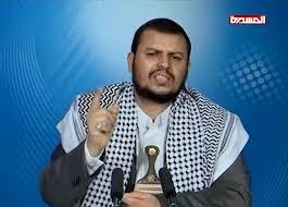 الحوثي يشن هجوما عنيفا على السعودية بعد غياب طويل
