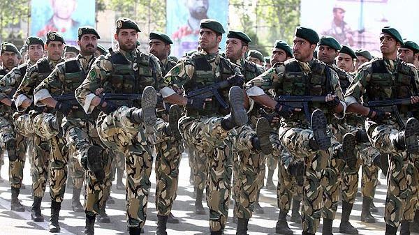 لاريجاني: إيران هي القوة الكبرى في المنطقة