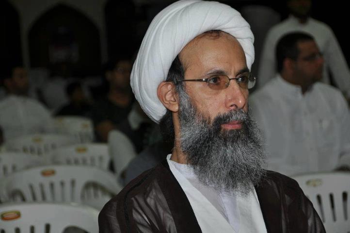 تأجيل إصدار حكم بحق رجل دين شيعي في السعودية