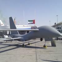تأسيس شركة الإمارات للصناعات العسكرية بـ 130 مليون درهم