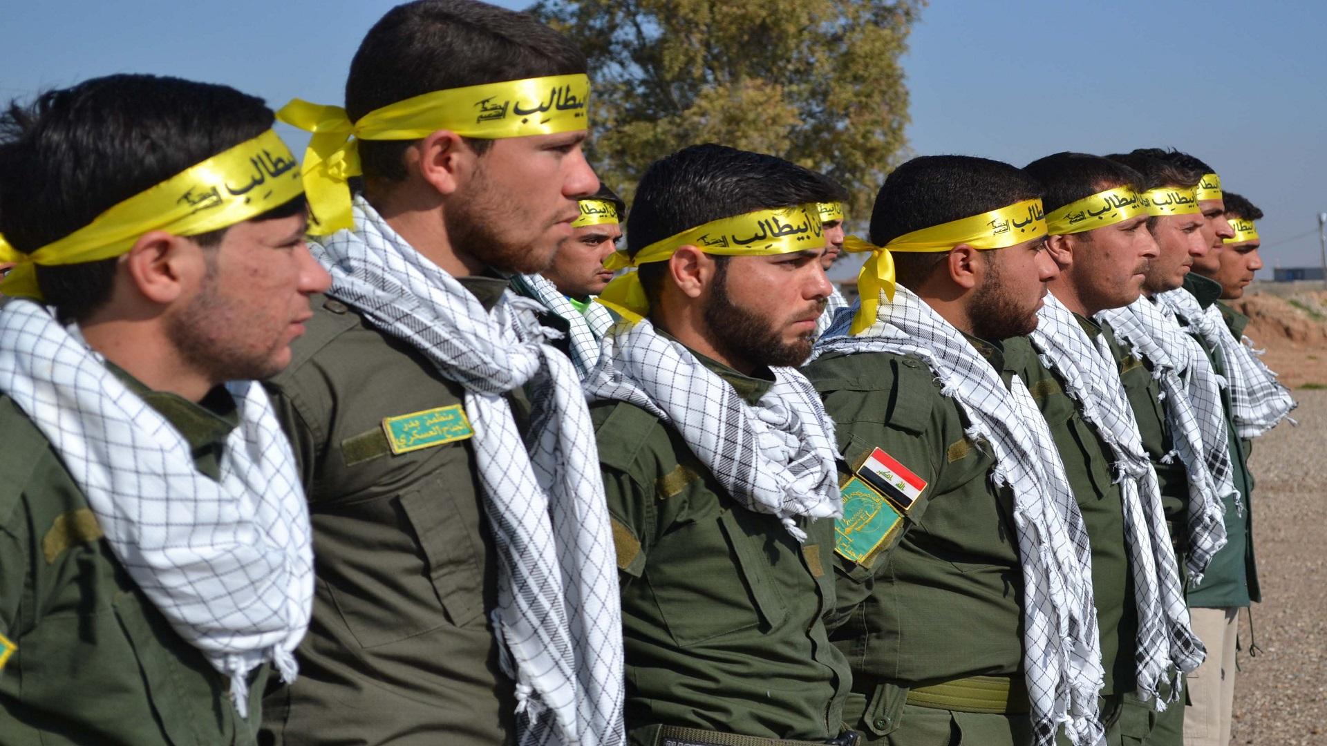 الإندبندنت: خسائر فادحة تنتظر المليشيات الشيعية المهاجمة للفلوجة