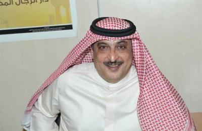 سجن مغرّد كويتي 6 سنوات لانتقاده السعودية