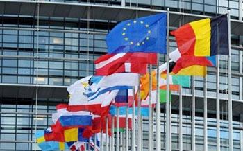 الاتحاد الأوروبي يشترط عودة السلطة إلى غزة للمساهمة في دعم القطاع