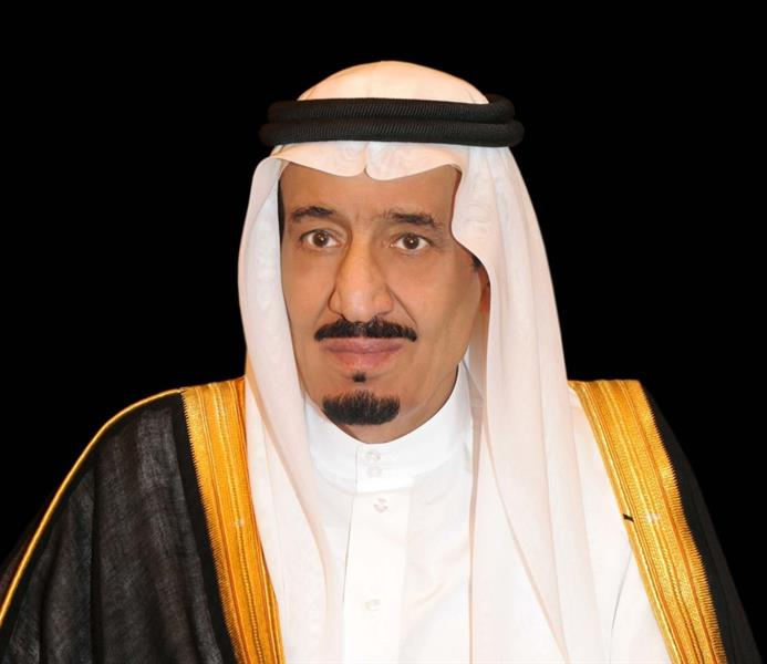 الملك سلمان: إعدام الطيار معاذ الكساسبة جريمة مخالفة للإسلام