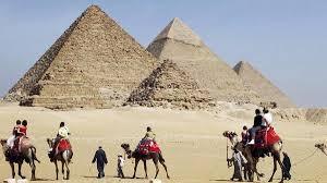مؤتمر الأمن السياحي يدعو إلى تعاون أمني عربي