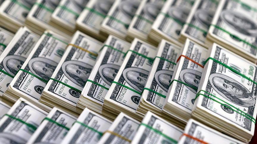 تقرير دولي يكشف عن هدر ملايين الدولارات بوزراتي النفط والإسكان بالعراق