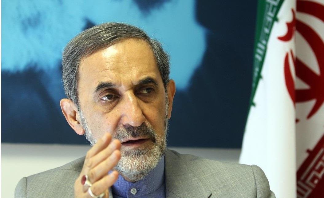 طهران: حزب الله لن ينسحب من سوريا رغم اتفاق وقف إطلاق النار