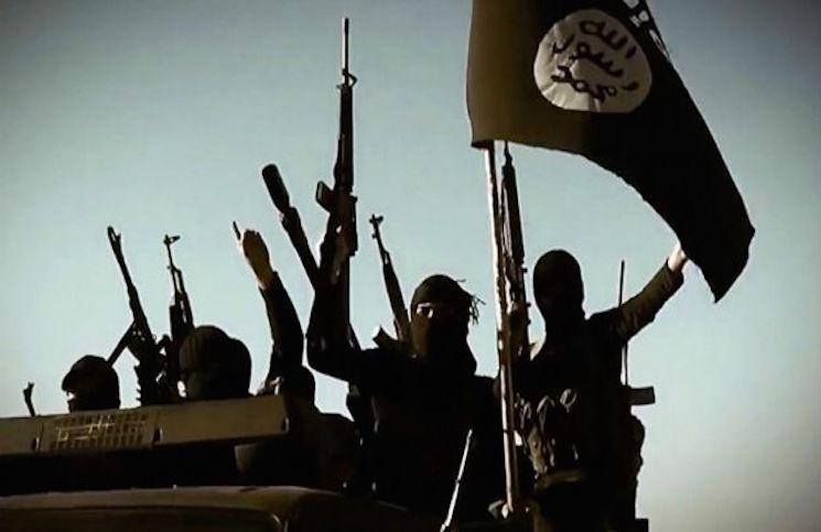واشنطن: خطر الجهاديين سيبقى مهيمناً حتى بعد أن تزول داعش